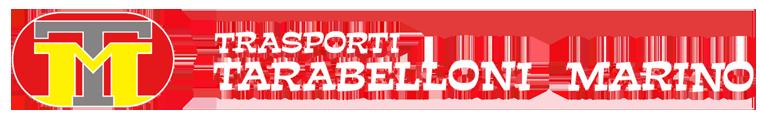 Tarabelloni Marino S.R.L.